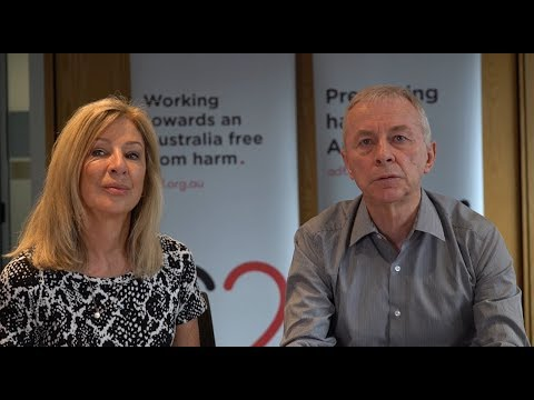 Webinar: Understanding primary prevention