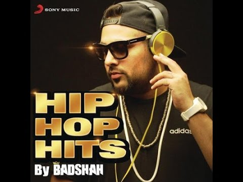 badshah new song 2016   Latest badshah...