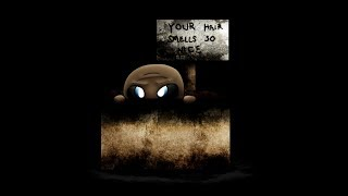 Roblox: spooky OnO ( ow no )