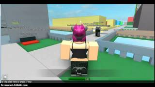 roblox diamond tycoon part 1