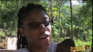 "The SMH Show-Jamaica: ""Swine & Mi Hogs"", Season 3, Episode 4"