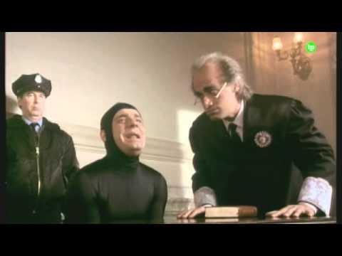 Orden! Orden en la sala! Las mejores películas de juicios. Hqdefault