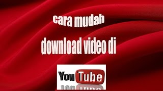 Video cara download video clip  noah  band diyoutube download MP3, 3GP, MP4, WEBM, AVI, FLV Februari 2018