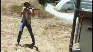 Video Forced to Kill clip [1994] - Don Swayze download MP3, 3GP, MP4, WEBM, AVI, FLV September 2018