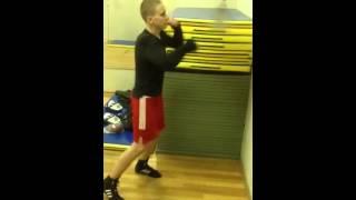 Боксёрская груша(, 2015-01-18T20:00:56.000Z)