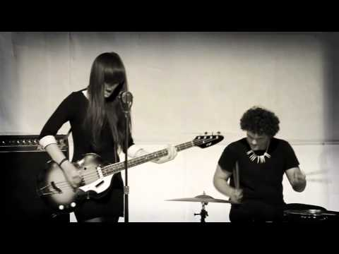 Psychedelic Rock - Stoner Rock - Acid Rock - 60s/70s rock - Garage -...