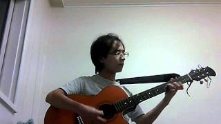 Biệt Thu (Biệt Khúc) - Nguyễn Trung Cang