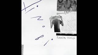 Xinobi - Far Away Place (Rampa Remix) - Discotexas
