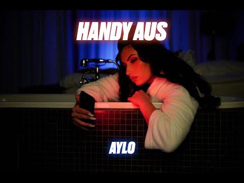 Aylo – Handy aus