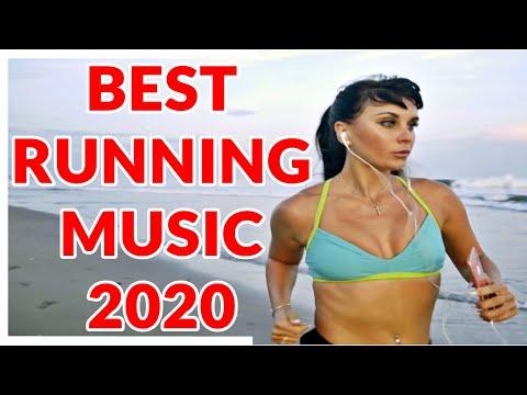 Best Running Music 2020🏃Best Workout Music 2020💪[Running Music 2020]👊#2
