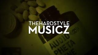 Audiofreq - Audiophetamine (Original Mix)