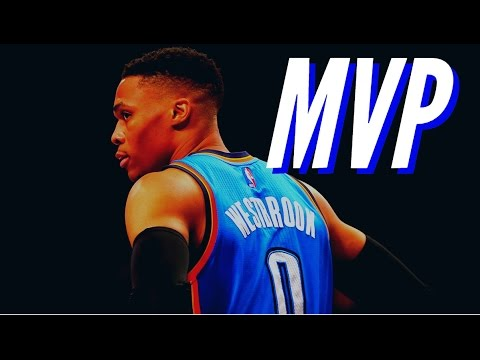 Download Youtube: Russell Westbrook MVP Mix