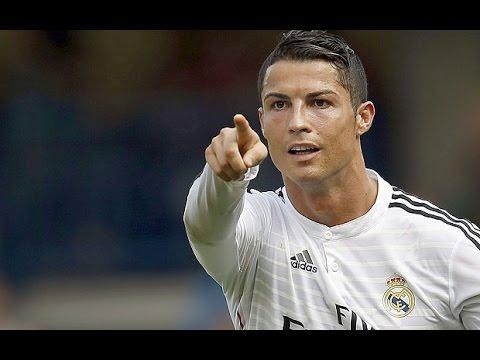 Dünyanın En Zengin 10 Futbolcusu - 2015