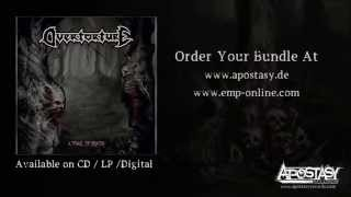OVERTORTURE - Embrace The End