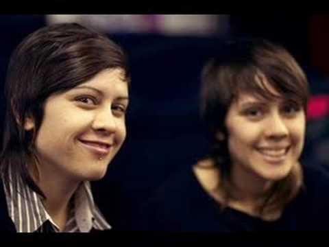 Tegan and Sara - Plunk Mp3