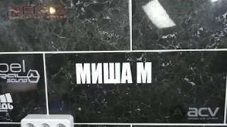 Самогонный аппарат , простой )