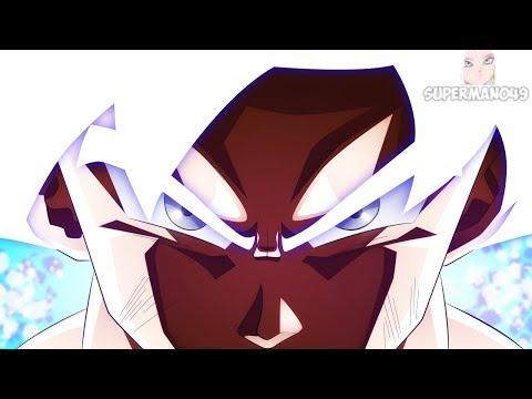 I GO ULTRA INSTINCT FOR MY BEST COMEBACK EVER - Dragon Ball Fighterz: Janemba, Jiren & Vegito