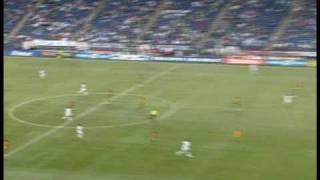 CONCACAF VideoSignals - 07/12/09