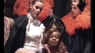 La Vita è Bella - Offenbach, Barcarolle - Tales of Hoffman, Belle nuit d