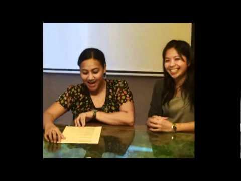 Interpreting Indonesia-English