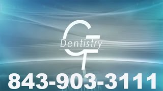 cosmetic family dentistry myrtle beach