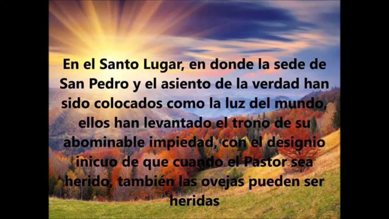 Oraci U00f3n Original A San Miguel Arc U00e1ngel Para Pedir