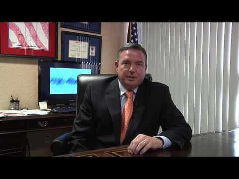 Statement by Superintendent Van Zant in response to federal directive on transgender bathrooms
