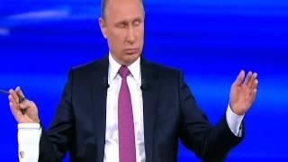 Путин: решение о повышении пенсионного возраста не принято