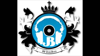 DJ JesusBeats - Class Is In Session Mixtape