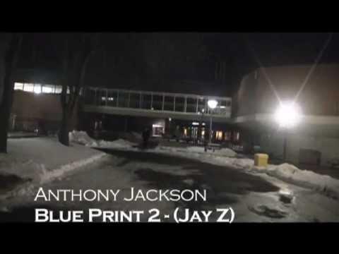 Blue print 2 jay z anthony jackson youtube blue print 2 jay z anthony jackson malvernweather Images
