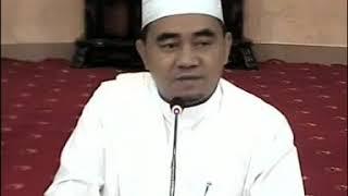 Download Video Kitab Al   Hikam   Hikmah Ke   1 KH  Muhammad Bakhiet   Guru Bakhiet   YouTube MP3 3GP MP4