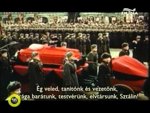 Mindörökké.Lenin.2005