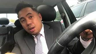 "FILIPINO REAL ESTATE AGENT TORONTO: Should I Use ""BANK"" or ""MORTGAGE BROKER""?"