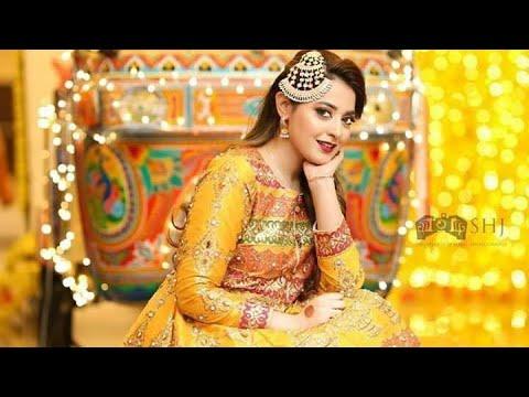 Kade Manu Film Dikha Diya Kar : New Punjabi Song  | Sakhiya - Maninder Buttar  | Crazy Love Story
