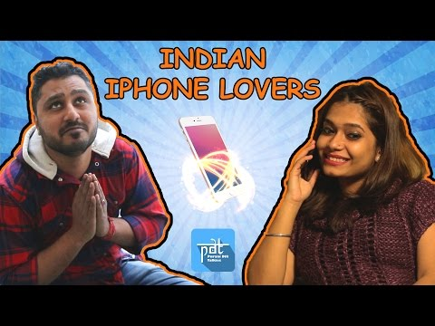PDT GyANDUupanti - Indian Iphone Lovers | Iphone Fans |