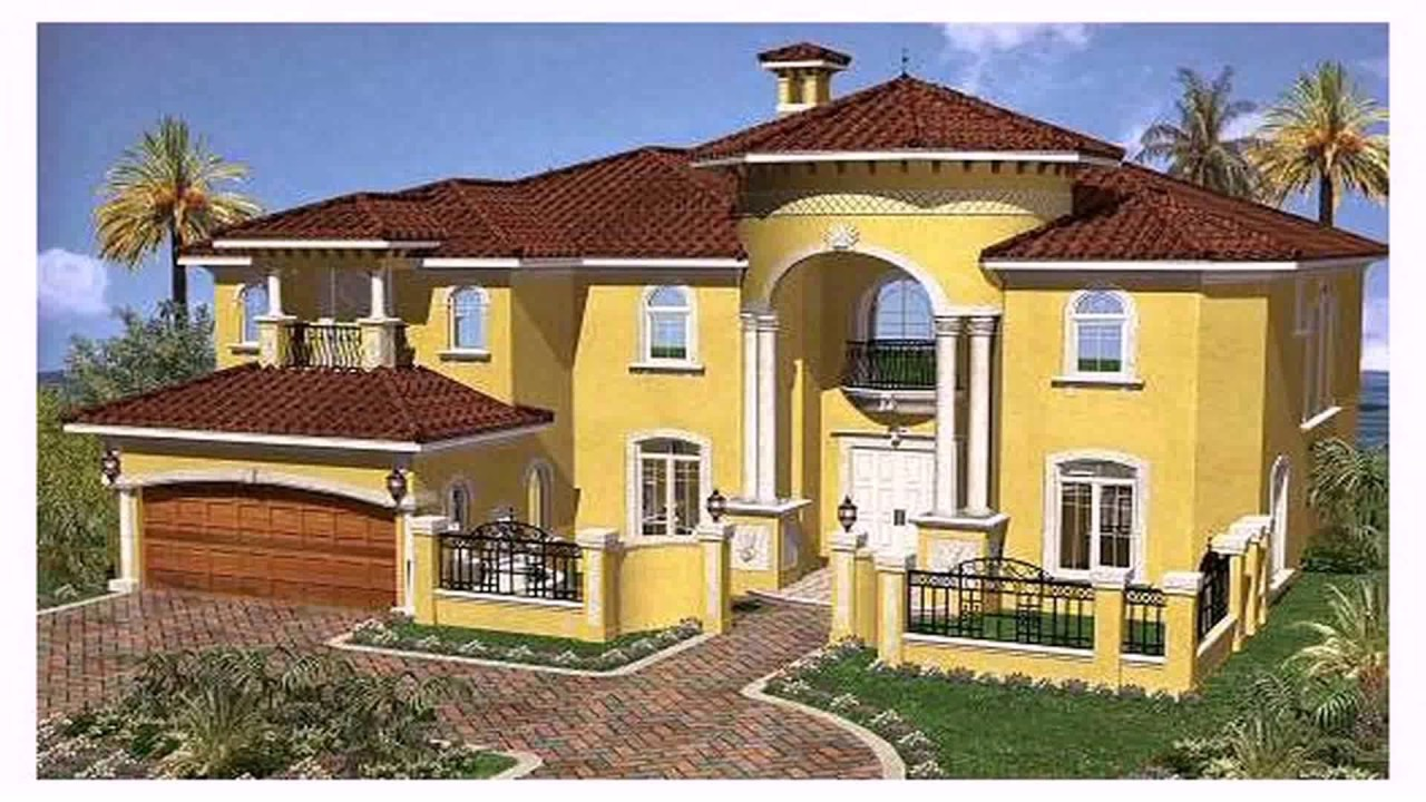 small house plans with interior pictures youtube small house plans with interior pictures