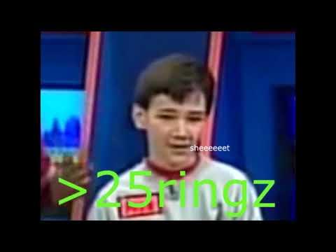 Nick Arcade: Montage XxXx~Juggalo(THUGCRIME)Weedlaw~xXxX