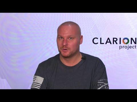 Freedom Talks Episode 6: Ryan Mauro