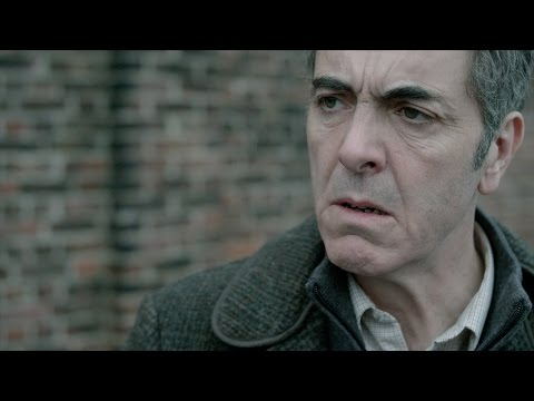 Tony Receives A Chilling Phone Call - The Missing: Episode 7 Preview - BBC One
