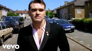 Morrissey - Dagenham Dave
