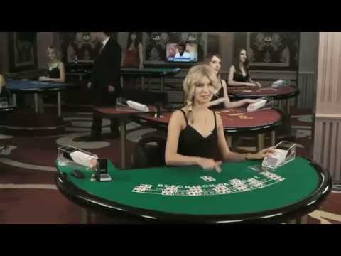 BIG WIN with IBC BACCARAT online | IBCBET/MAXBET Online Casino Malaysia | BigChoySun from YouTube · High Definition · Duration:  2 minutes 12 seconds  · 2000+ views · uploaded on 11/03/2016 · uploaded by IBCBet I Bigchoysun.com I Malaysia Online Casino & Sports