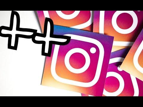 comment telecharger instagram sur iphone 4