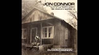 Jon Connor- Hello