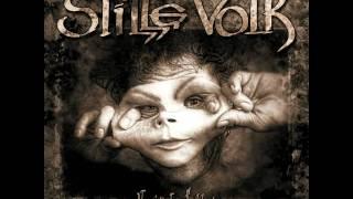 Stille Volk - La Danse de la Corne