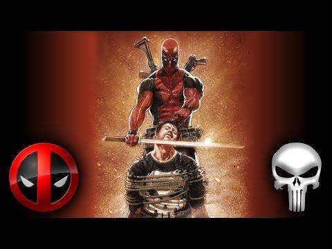 Anti Heroes | 1 Hour of Powerful Dark Epic Heroic Music Mix