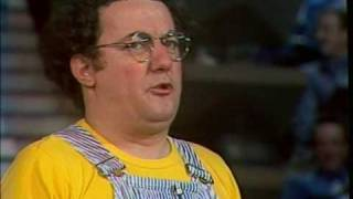 Video Coluche Je ne sais plus download MP3, 3GP, MP4, WEBM, AVI, FLV Oktober 2018