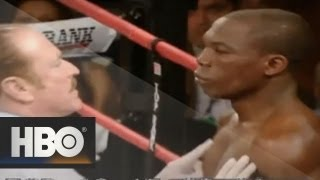 Yuriorkis Gamboa Vs. Rogers Mtagwa: Highlights (hbo Boxing)