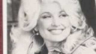 Watch Dolly Parton Smoky Mountain Memories video
