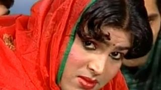 Badka Gharana H | बड़का घराना ह | Gopal Rai | Bhojpuri Hot Songs