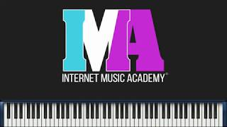 LEARN MUSIC THEORY! #002 Musical Intervals